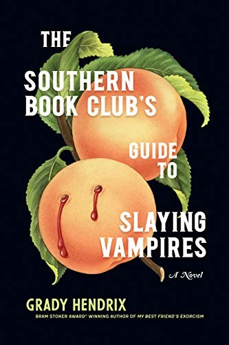 Image for The Southern Book Club's Guide to Slaying Vampires